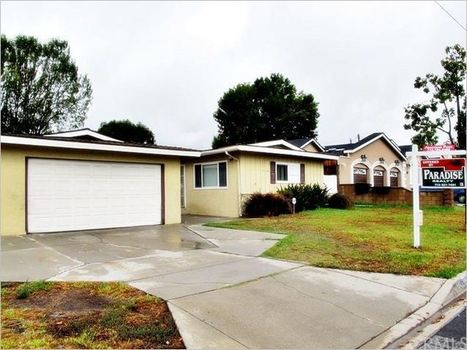 14005 Salada Road, La Mirada, CA 90638 (MLS # RS15209657) - Whittier Real Estate | Whittier Homes For Sale | Whittier Condos - Whittier Real Estate | Whittier Homes For Sale | Whittier Condos | Trinity Realty  and Investment | Scoop.it