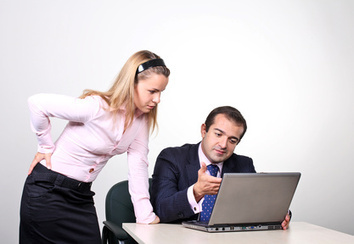 Effective Communication in a Business | Business Communication | Scoop.it