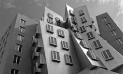 DSpace@MIT: Home | Escribir en ingeniería | Scoop.it