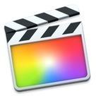 Final Cut Pro X 10.3 steht in den Startlöchern (Update) | Mac in der Schule | Scoop.it