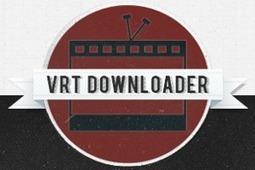 VRT downloader   Onderwijsweb   kabaolok   Scoop.it