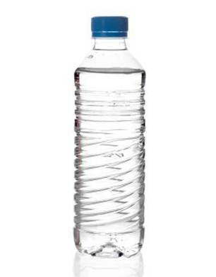 Bottled Water Waste | The advantages of filtration bottleless water coolers | Scoop.it