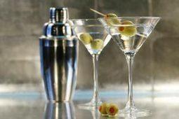 Health Benefits of Vodka   Health   Scoop.it