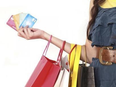 Credit cards with price protection - Atlanta Journal Constitution (blog)   National Consumer Group News Feed   Scoop.it