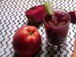 Θαυματουργό ποτό σκοτώνει τα καρκινικά κύτταρα!   newsaki   Natural issues   Scoop.it