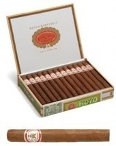 Buy Top Quality Cuban Cigars Online, UK - Regal Cigars | Business | Scoop.it