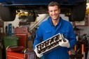 4 Helpful Traits to Have if You Want to Become a Certified Mechanic | Auto Industry News | Scoop.it