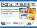 Ajar Productions Introduces New Features for In5 - The Digital ...   Adobe® Digital Publishing Suite®   Scoop.it