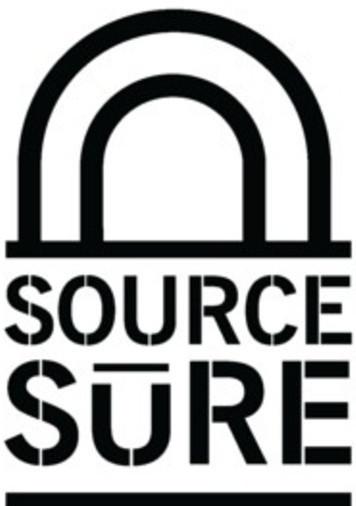 Une plate-forme francophone pour lanceurs d'alertes | DocPresseESJ | Scoop.it