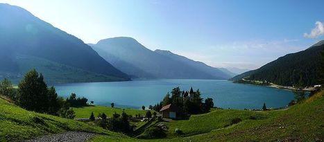 10 posti da visitare in Italia   Viaggiare   Scoop.it