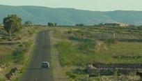 Voyage virtuel à travers le Maroc, en apprenant le français | Remue-méninges FLE | Scoop.it