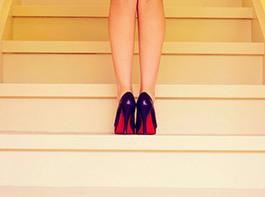 La rencontre en ligne step by step | Grandeurs et misères de la rencontre en ligne | Scoop.it