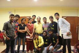JIS Group Educational Initiatives   jisgroup   Scoop.it