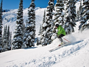 Séjour ski à Whistler / Le rêve canadien !Ski vacations Whistler / The Canadian Dream !   Luxe & Luxury   Scoop.it