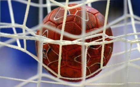 Handball: Paris souffle, Saint-Raphaël aux forceps | Handball LNH en France | Scoop.it