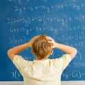 Why Common Core may not fix our kids' problems with math | 1.STEM Education 2.Common Core | Scoop.it
