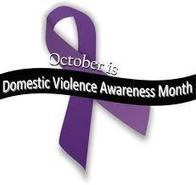 Church Of Malphas Would Like to Remind You That October Is Domestic Violence Awareness Month | Domestic Violence | Scoop.it