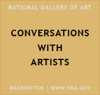 National Gallery of Art - Videos & Podcasts | Studio Art and Art History | Scoop.it