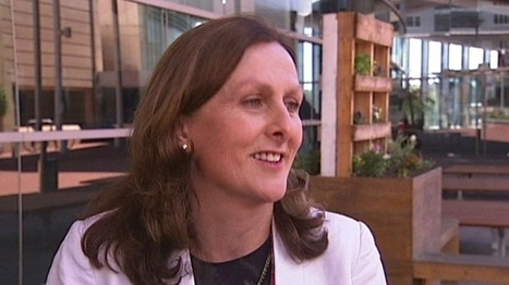 GPs press concerns about planned $7 co-payment, Weatherill rules out state ... - Yahoo!7 News   CoPayStories Latest News   Scoop.it