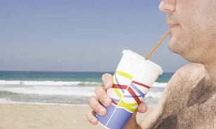 Impuesto a refrescos, ¿servirá? - | Politica | Scoop.it
