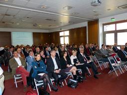 Petits Dejeuners CERBTPLR | conférence expos développement durable énergie | Scoop.it