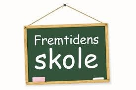 Dagens leder. Er der klarhed over fremtidens folkeskole ?   Den Danske Folkeskole   Scoop.it