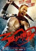 300 spartalı 2: bir İmparatorluğun Yükselişi-tek parça - mysosyal | mysosyal paylaşımları | Scoop.it