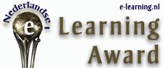 e-Learning.nl, de Nederlandse e-learning portal > Digital Spring School on brain, lifestyle, and learning | Formation ouverte et à distance - e-Learning | Scoop.it