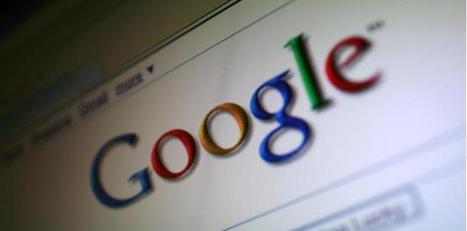 Google Panda et Pingouin : le référencement est-il devenu ... - La Tribune.fr | Référencement, SEO, SMO et votre company | Scoop.it