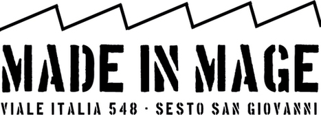 MADE in MAGE | Roma Gratis - Rome for free | Scoop.it