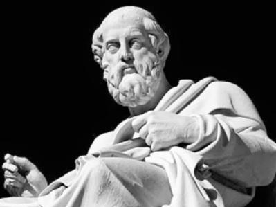 Αρχαία Ελληνικά: ΠΛΑΤΩΝ και Ολιστική θεώρησις της Υγείας | Αρχαίος ελληνικός κόσμος | Scoop.it
