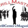 DrillCenter eMagazine