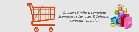 End-To-End Data Entry Company at GtechwebIndia New Delhi India | Ecommerce | Scoop.it