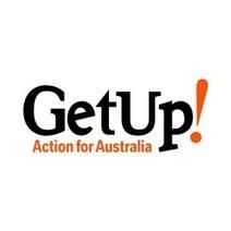 Current Campaign Actions | Australian Curriculum Civics and Citizenship | Scoop.it