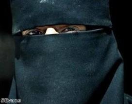 Parliament debates burka ban | News | Scoop.it