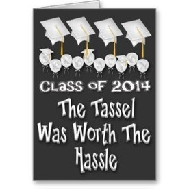 Graduation Greeting Cards | The Holiday Bazaar | Fab Finds | Scoop.it
