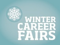 Winter Career Fairs Coming up in February | Career fair is coming | Scoop.it