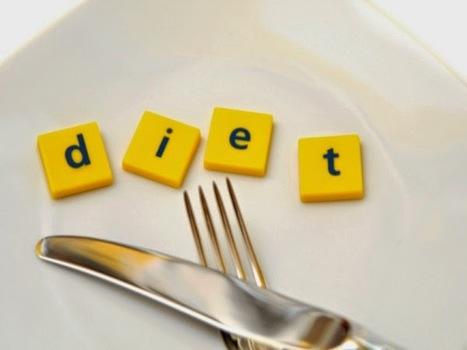 8 Cara Diet Sehat Berdasarkan Kebiasaan Sehari-Hari | Dwi Aditya Personal Blog | Berita Terkini | Scoop.it