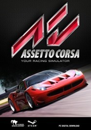 ASSETTO CORSA HIGHLY COMPRESSED ~ Download Games and Softwares | Download Free Pc Games | Scoop.it