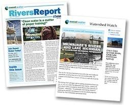 Green Infrastructure | SWWT Water | Infraestructuras verdes | Scoop.it
