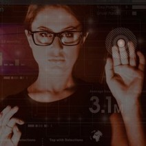 Tortilla, un outil de sécurité Open Source pour protéger les chercheurs | #Security #InfoSec #CyberSecurity #Sécurité #CyberSécurité #CyberDefence & #DevOps #DevSecOps | Scoop.it