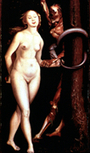 Eve and the Identity of Women: 6. The Old Testament, Women, & Evil | Sex History | Scoop.it