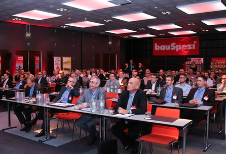 Gemeinsam erfolgreich handeln.   bauSpezi Baumarkt   Phone Service Center   Scoop.it