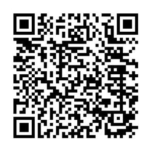 CHX communications Pty Ltd on Brownbook.net | www.chx.com.au | Scoop.it