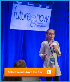 Future@Now Conference | Digital Textbooks Are Here | Digital textbooks and standards-aligned educational resources | iGeneration - 21st Century Education | Scoop.it