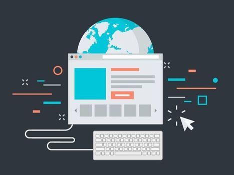 Appel à candidatures du FFIN : la créativité numérique au service de l'innovation sociale | Innovation sociale | Scoop.it