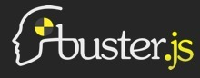 Buster.JS - A Browser and NodeJS JavaScript testing toolkit. | Development on Various Platforms | Scoop.it