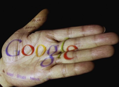 Google Now Warns In Search Results when a Page Won't Load | Social Media, SEO, Mobile, Digital Marketing | Scoop.it