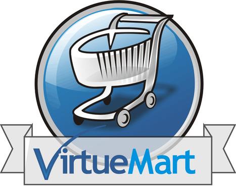 PSD To VirtueMart | PSD Conversion | Scoop.it