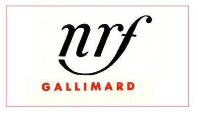 108 ans d'archives de la NRF sont désormais accessibles en ligne | Le Magazine Littéraire | Au hasard | Scoop.it